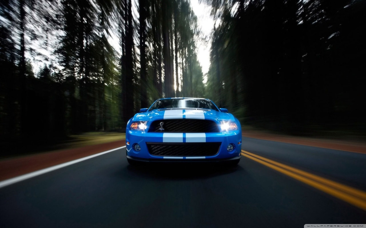 ford_shelby_blue