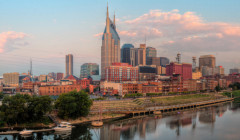 How Tennessee's Southland Summit could topple SXSW