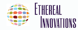 Digital marketing and part-time CMO Atlanta - Ethereal Innovations